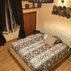 Отель Home Sharing Roma комната для гостей