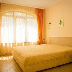 Апартаменты VM Apartments Royal Sun комната для гостей фото 2