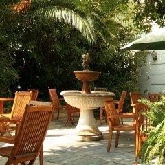 Отель Best Western Plus Brice Garden Ницца фото 5