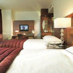 Отель Macdonald Manchester Hotel & Spa Великобритания, Манчестер - 2 отзыва об отеле, цены и фото номеров - забронировать отель Macdonald Manchester Hotel & Spa онлайн фото 2