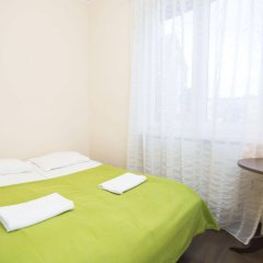 Отель Rent a Flat apartments - Korzenna St. Польша, Гданьск - отзывы, цены и фото номеров - забронировать отель Rent a Flat apartments - Korzenna St. онлайн комната для гостей фото 3