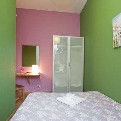 Отель Меблированные комнаты Пио на Моховой 39 Санкт-Петербург удобства в номере