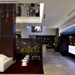 Отель Zena США, Вашингтон - отзывы, цены и фото номеров - забронировать отель Zena онлайн спа