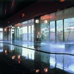 Отель Tsuetate Keiryu no Yado Daishizen Япония, Минамиогуни - отзывы, цены и фото номеров - забронировать отель Tsuetate Keiryu no Yado Daishizen онлайн фото 5