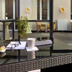 Отель Fleming's Selection Hotel Wien-City Австрия, Вена - - забронировать отель Fleming's Selection Hotel Wien-City, цены и фото номеров питание фото 3