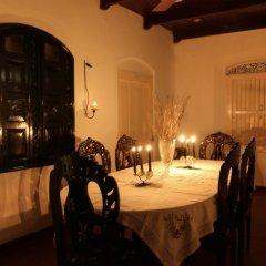 Отель Villa Rosa Blanca - White Rose Шри-Ланка, Галле - отзывы, цены и фото номеров - забронировать отель Villa Rosa Blanca - White Rose онлайн спа фото 2
