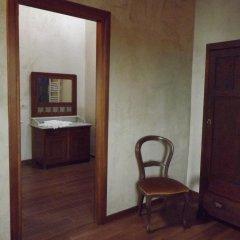 Отель Casa della Fornace Палаццоло-делло-Стелла балкон