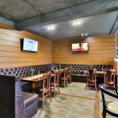 Hotel Champion Казанлак гостиничный бар