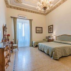 Отель B&B Casa Mo Италия, Палермо - отзывы, цены и фото номеров - забронировать отель B&B Casa Mo онлайн комната для гостей