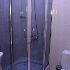 Отель Dahlia Tbilisi Тбилиси ванная фото 2