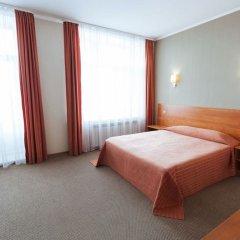 Отель Аврора Стандартный номер фото 12