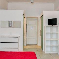 Отель Enjoy Bed And Breakfast комната для гостей фото 4