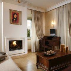 Hotel Ippoliti комната для гостей фото 2