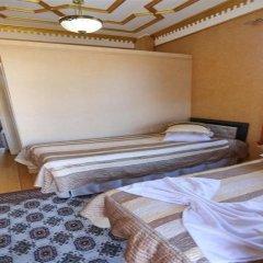 Отель Le Safran Suite комната для гостей