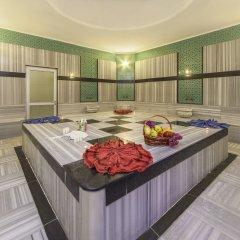 Modern Saraylar Турция, Аланья - отзывы, цены и фото номеров - забронировать отель Modern Saraylar - All Inclusive онлайн бассейн