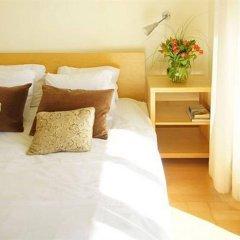 Отель Ciutadella Park Apartments Испания, Барселона - отзывы, цены и фото номеров - забронировать отель Ciutadella Park Apartments онлайн комната для гостей