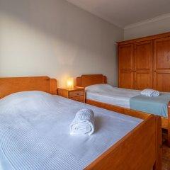 Отель House and People - Vasco da Gama фото 31