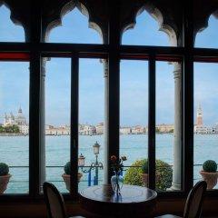 Belmond Hotel Cipriani Венеция фото 14