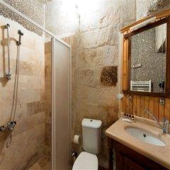 Antique Terrace Hotel Турция, Гёреме - отзывы, цены и фото номеров - забронировать отель Antique Terrace Hotel онлайн фото 22