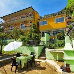 Апартаменты Apartments Andrija фото 6