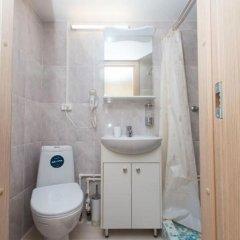 Гостиница Residency on Bolshoy Kazachiy ванная фото 2