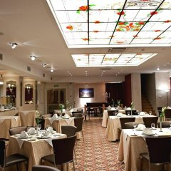 Отель Artis Centrum Hotels фото 2