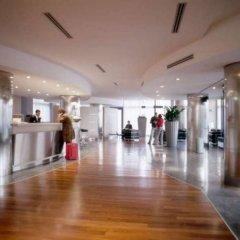 Hotel La Spezia - Gruppo MiniHotel фитнесс-зал фото 2