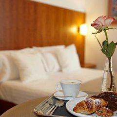 Отель Vicenza Tiepolo Италия, Виченца - отзывы, цены и фото номеров - забронировать отель Vicenza Tiepolo онлайн в номере