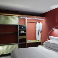Отель Casa Camper Испания, Барселона - отзывы, цены и фото номеров - забронировать отель Casa Camper онлайн детские мероприятия