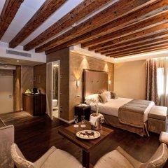 Rosa Salva Hotel комната для гостей фото 5