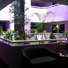 New Penninsula Hotel фото 2