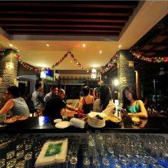 Отель Wyndham Garden Kuta Beach, Bali развлечения