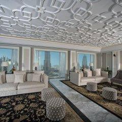 Отель Taj Dubai фото 4