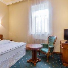 Отель Армения Армения, Джермук - отзывы, цены и фото номеров - забронировать отель Армения онлайн комната для гостей фото 2