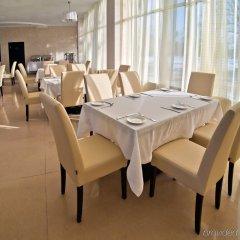Гостиница Reikartz Запорожье питание фото 2