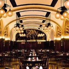 Отель Best Western Hotel Windorf Германия, Лейпциг - 2 отзыва об отеле, цены и фото номеров - забронировать отель Best Western Hotel Windorf онлайн развлечения