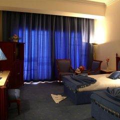 Отель Golden 5 Paradise Resort Египет, Хургада - отзывы, цены и фото номеров - забронировать отель Golden 5 Paradise Resort онлайн спа