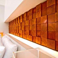 The Album Hotel 3* Стандартный номер с различными типами кроватей фото 5