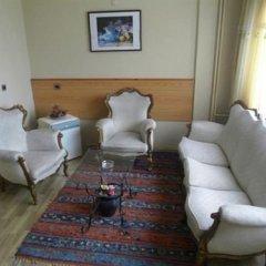 Traverten Thermal Hotel Турция, Памуккале - отзывы, цены и фото номеров - забронировать отель Traverten Thermal Hotel онлайн фото 20