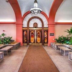 Отель The Alexander Miami Beach фото 9