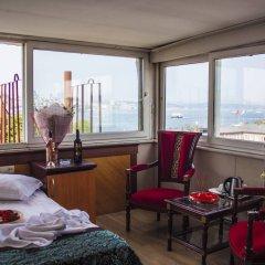 Grand Esen Hotel Турция, Стамбул - 1 отзыв об отеле, цены и фото номеров - забронировать отель Grand Esen Hotel онлайн пляж фото 2