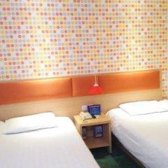 Отель Home Inn Китай, Пекин - отзывы, цены и фото номеров - забронировать отель Home Inn онлайн детские мероприятия фото 2
