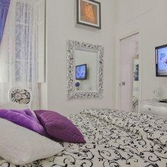 Отель Rental In Rome Parma комната для гостей фото 3