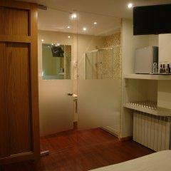 Hotel Universal удобства в номере