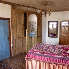 Отель Buyuk Sinasos Konagi удобства в номере