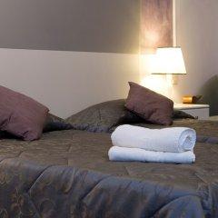Отель Sliema Marina Hotel Мальта, Слима - отзывы, цены и фото номеров - забронировать отель Sliema Marina Hotel онлайн фитнесс-зал фото 2