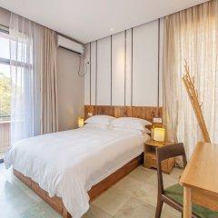 Отель Gulangyu Phoenix Китай, Сямынь - отзывы, цены и фото номеров - забронировать отель Gulangyu Phoenix онлайн детские мероприятия