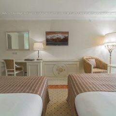 Римар Отель комната для гостей фото 2