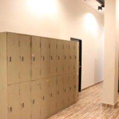 Hostel Wing @ A2sea фото 18