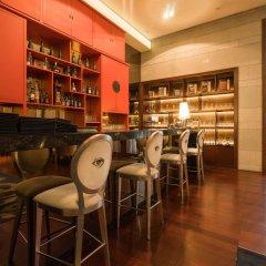 Отель Royal Tulip Luxury Hotels Carat - Guangzhou гостиничный бар